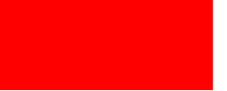 Logo do site Lázaro Medeiros