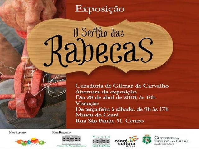 rabecas121167-1