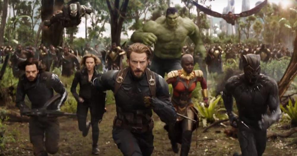 """""""Vamos unir X-Men, Quarteto, Guardiões e Vingadores"""", diz diretor"""