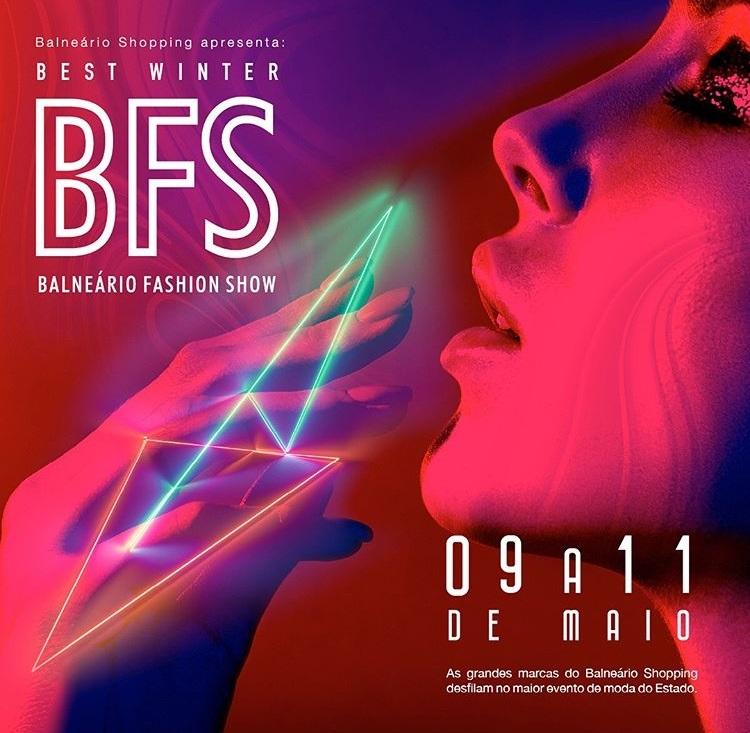 BFS Winter 2018 inicia hoje(9)