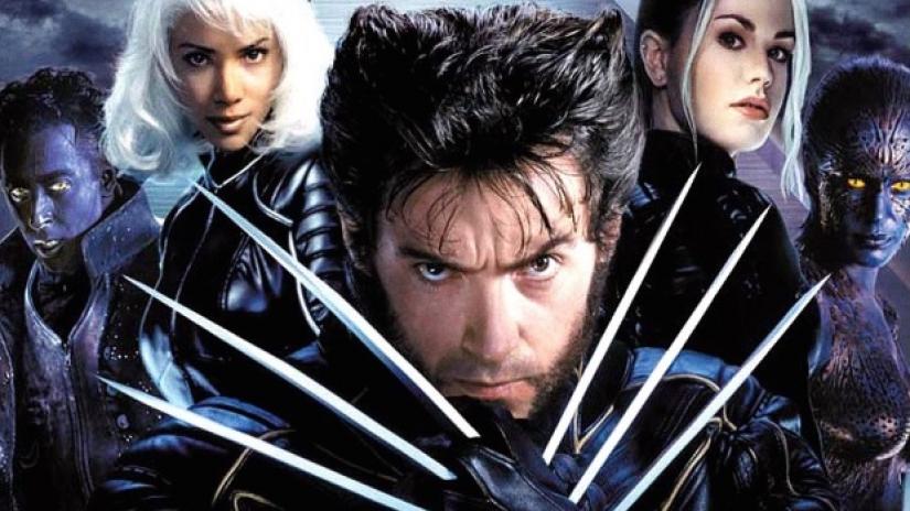 X-Men 2 completa 15 anos