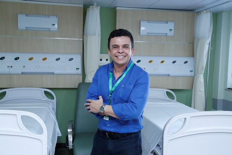 presidente-da-Unimed-Fortaleza-Elias-Leite