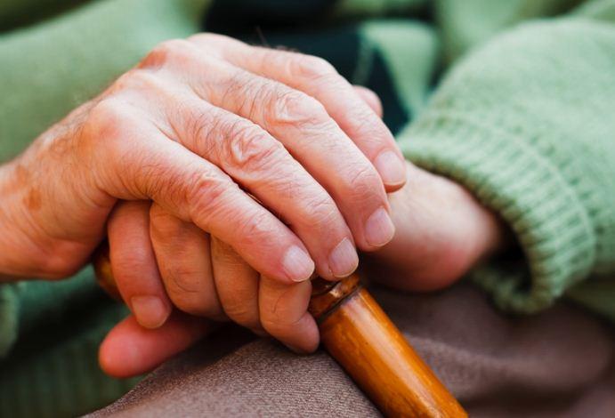 Ce-tem-delegacia-especializada-em-atender-idosos-e-pessoas-com-deficiência