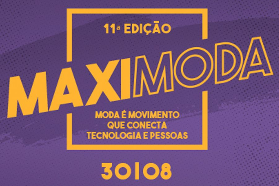 David Lee confirmado no 11º MaxiModa